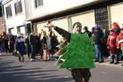 Fischbacher Carneval Verein_54