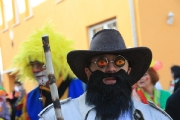 Fischbacher Carneval Verein_55