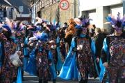 Fischbacher Carneval Verein_59