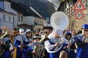Fischbacher Carneval Verein_5