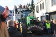 Fischbacher Carneval Verein_60