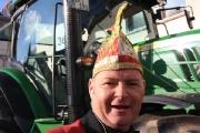 Fischbacher Carneval Verein_61