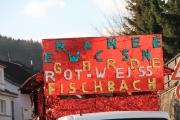 Fischbacher Carneval Verein_63