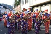 Fischbacher Carneval Verein_64