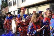 Fischbacher Carneval Verein_65