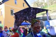 Fischbacher Carneval Verein_66