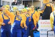 Fischbacher Carneval Verein_67