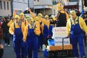 Fischbacher Carneval Verein_68