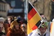 Fischbacher Carneval Verein_69