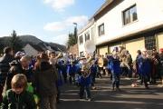 Fischbacher Carneval Verein_6