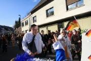 Fischbacher Carneval Verein_70