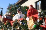 Fischbacher Carneval Verein_71