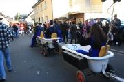 Fischbacher Carneval Verein_73