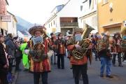 Fischbacher Carneval Verein_75