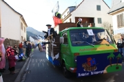 Fischbacher Carneval Verein_76