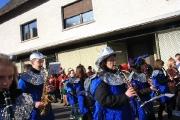 Fischbacher Carneval Verein_7