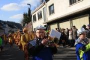 Fischbacher Carneval Verein_8