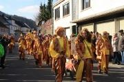 Fischbacher Carneval Verein_9